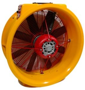 ventilateur-retrotec-test-blowerdoor