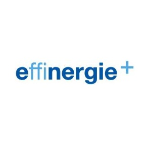 logo-label-effinergie+